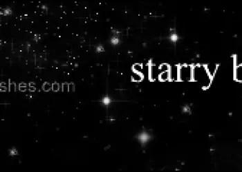 Starry 2