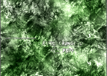 Abstract Grunge Texture 4