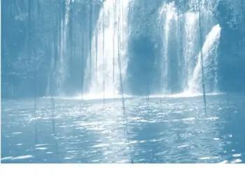 Smaller Water