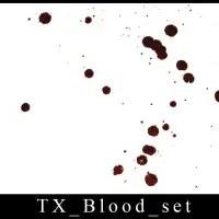 Blood 49