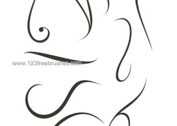 Swirly Curves