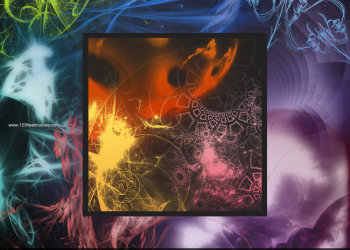 Abstract Brushes Photoshop Cs5 Free