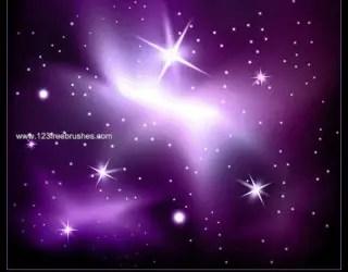 Stars 41