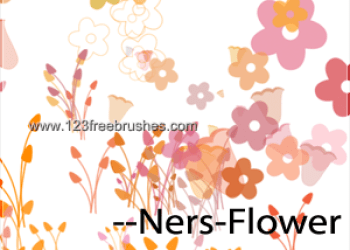 Flower Brushes For Photoshop Cs5 Free Download