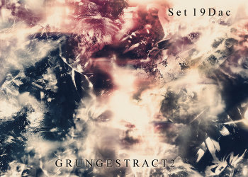 Grunge Abstract 1
