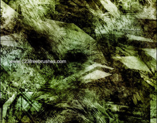 Abstract Grunge 26