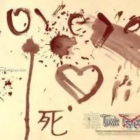 Blood 29