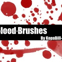 Blood 21
