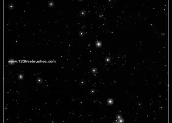 Stars 38