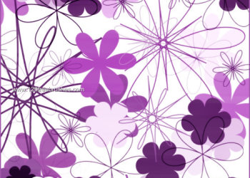 Floral Brushes Download Free