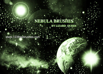 Nebula 9