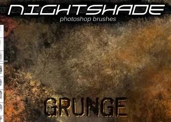 Grunge 39