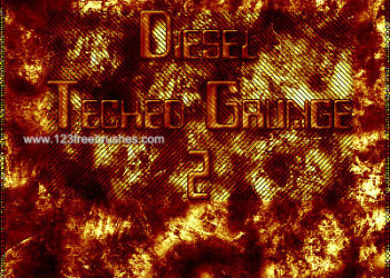 Abstract Grunge Pack 11