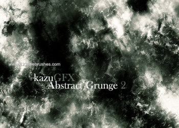 Abstract Grunge 40