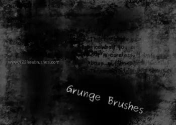 Dirty Grunge Texture 12