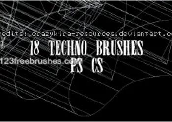 Techno 6
