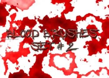 Blood 10