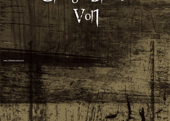 Dirty Grunge 88