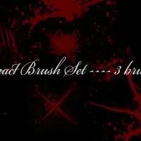 Blood 8