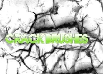 Crack Set 6