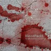 Blood 30
