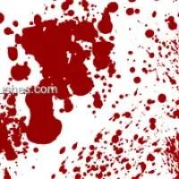 Blood 40
