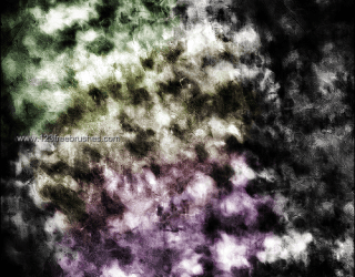 Abstract Brushes Photoshop Cs6