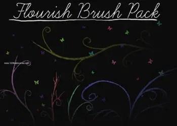Flourish Floral
