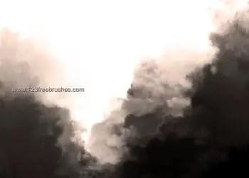 Cloud Smudge