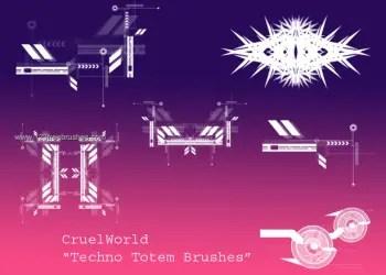 Techno 7