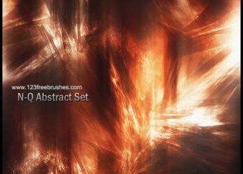 Cs5 Photoshop Free Abstract Brushes