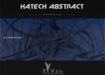 Hatech Abstract