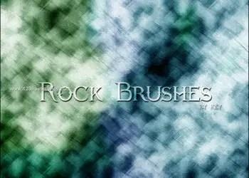 Fractal Brushes Deviantart
