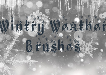 Wintry Weather