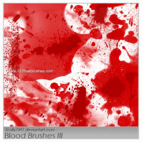 Blood 32