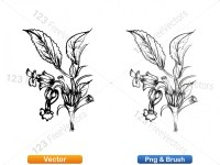 5002008-sketchy-plants-vector-and-photoshop-brush-pack-01_p002