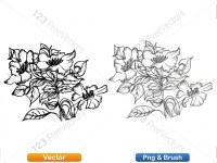 5002008-sketchy-plants-vector-and-photoshop-brush-pack-01_p006