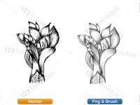 5002009-sketchy-plants-vector-and-photoshop-brush-pack-02_p003