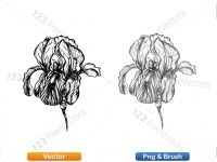 5002009-sketchy-plants-vector-and-photoshop-brush-pack-02_p012