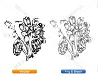 5002009-sketchy-plants-vector-and-photoshop-brush-pack-02_p013