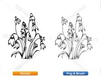5002010-sketchy-plants-vector-and-photoshop-brush-pack-03_p008