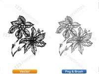5002011-sketchy-plants-vector-and-photoshop-brush-pack-04_p010