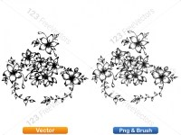 5003048-hand-drawn-sketch-flowers-vector-and-photoshop-brush-pack-01_p001