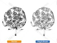 5003051-hand-drawn-sketch-flowers-vector-and-photoshop-brush-pack-04_p003