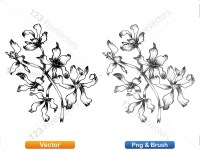 5003051-hand-drawn-sketch-flowers-vector-and-photoshop-brush-pack-04_p007