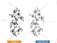 5003051-hand-drawn-sketch-flowers-vector-and-photoshop-brush-pack-04_p011