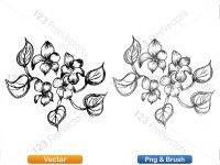 5003054-hand-drawn-sketch-flowers-vector-and-photoshop-brush-pack-07_p006