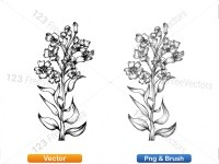 5003055-hand-drawn-sketch-flowers-vector-and-photoshop-brush-pack-08_p013