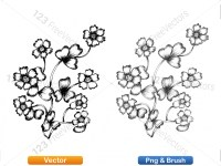 5003056-hand-drawn-sketch-flowers-vector-and-photoshop-brush-pack-09_p006