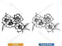5003056-hand-drawn-sketch-flowers-vector-and-photoshop-brush-pack-09_p008